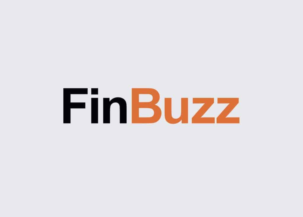 violin-assets-news-fin-buzz