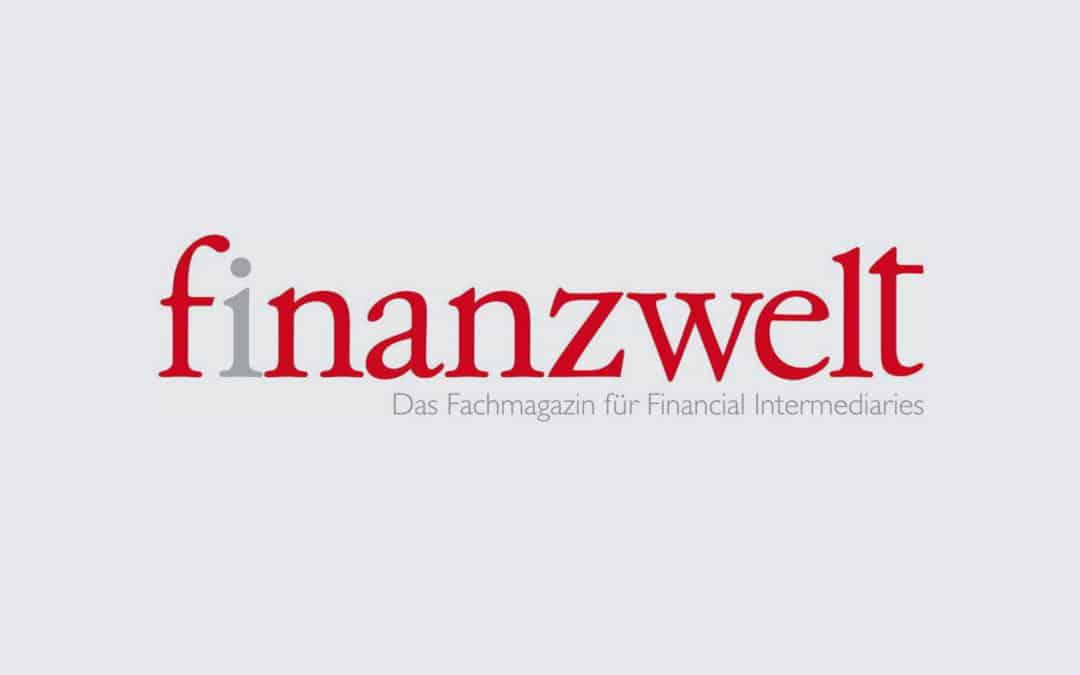 Finanzwelt: In hochwertige Streichinstrumente investieren