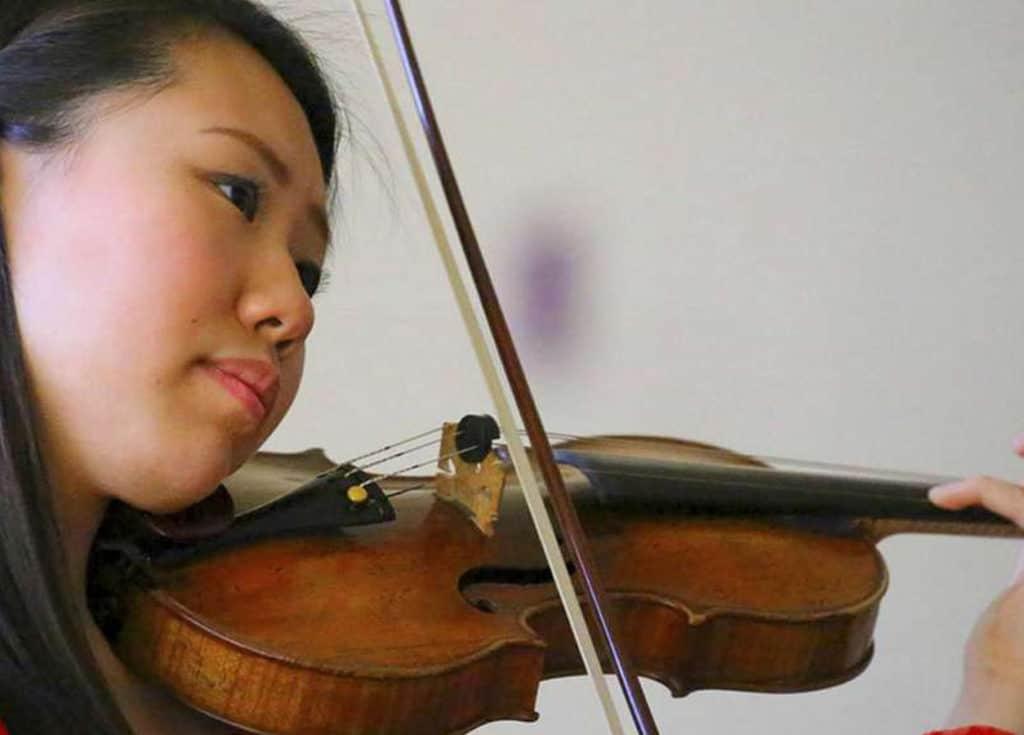 violin-assets-news-zins-nach-noten