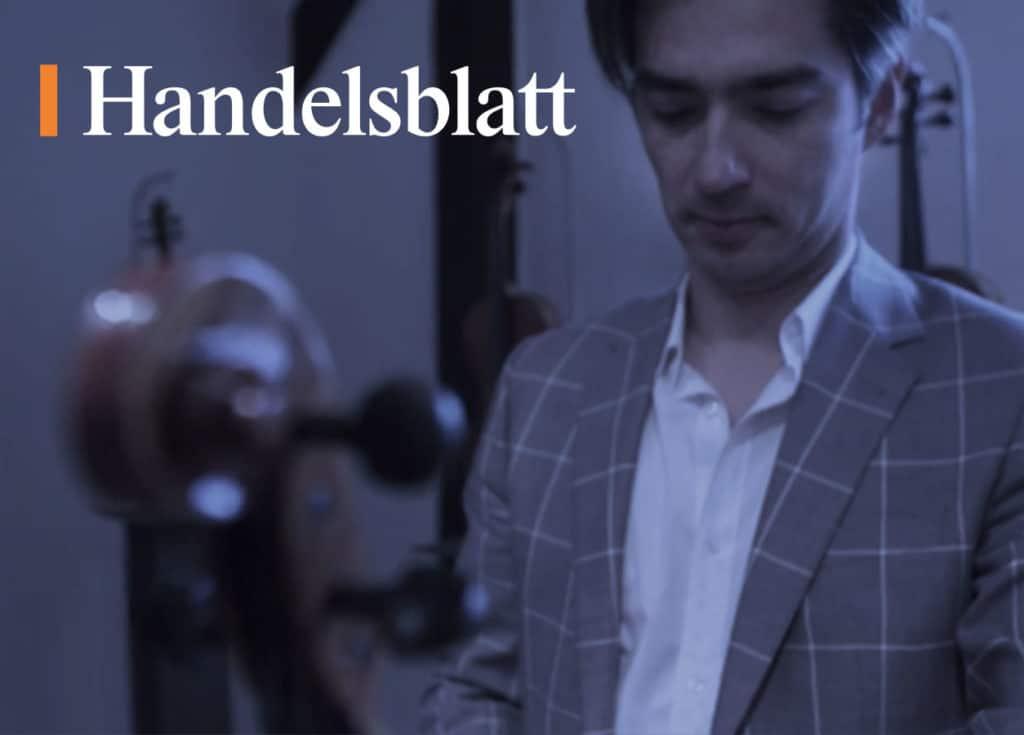 violin-assets-news-handelsblatt
